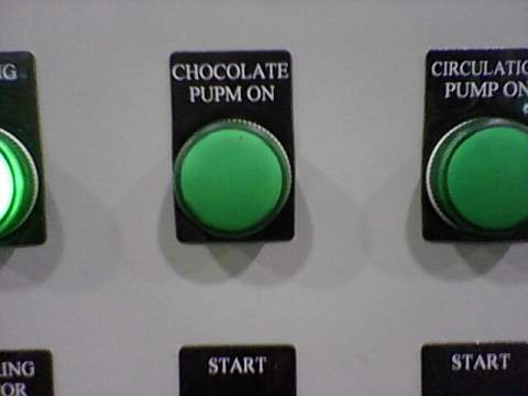 chocolate-pupm