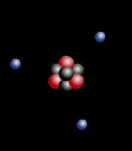 solar-system-atom